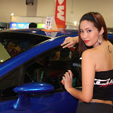philippine transport show 2011 - girls (100).JPG