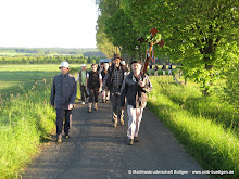 2009-Trier_247.jpg