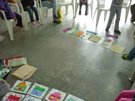 pré-escolar vila franca das naves 049