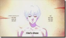 Tokyo Ghoul Root A - 01 -3