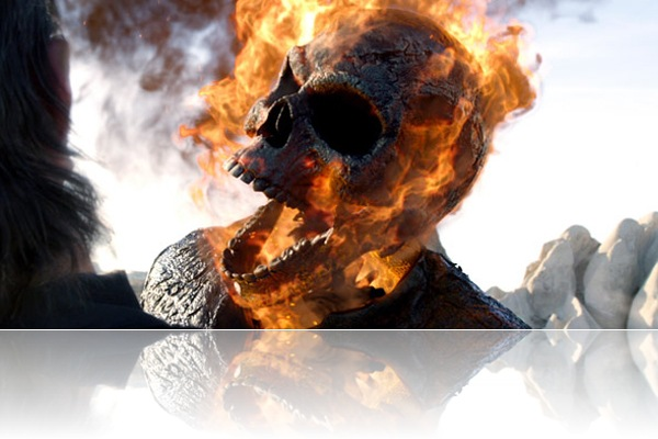 Ghost-Rider-Spirit-of-Vengeance-se-estrena-hoy-ggnoads