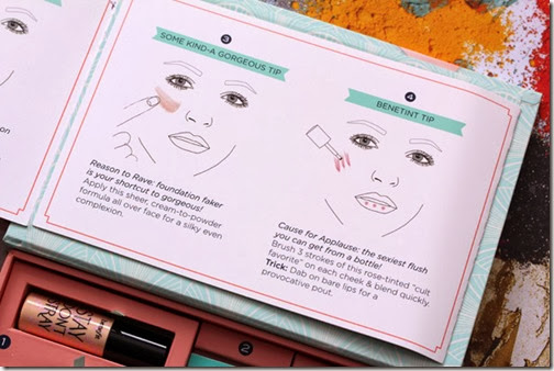 benefit-primping-with-the-stars-5