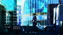 [Anime-Koi] K - 01 [9A4B19FF].mkv_snapshot_23.35_[2012.10.05_17.10.23]