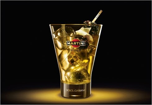 Martini_Gold_Royale_hielo_domeschic - copia