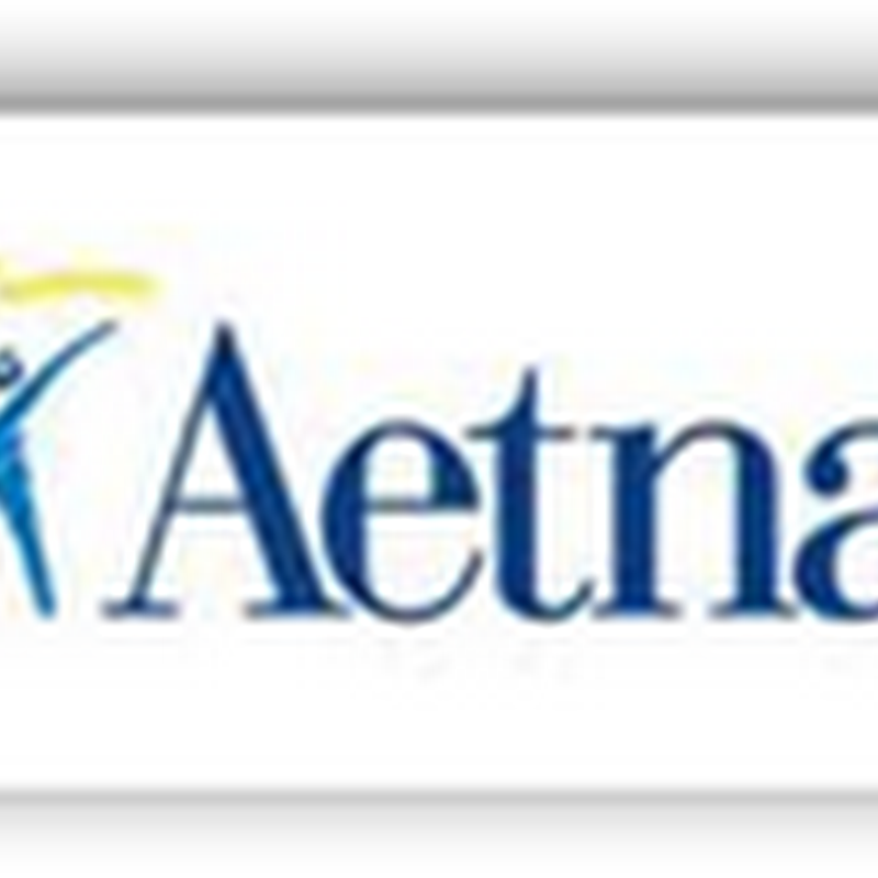 Aetna Moves Into Health IT Management With Acquisition of PayFlex Health Plan IT Platform - Subsidiary Watch