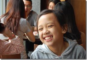 2012-11-11 老婆生日-和原 053