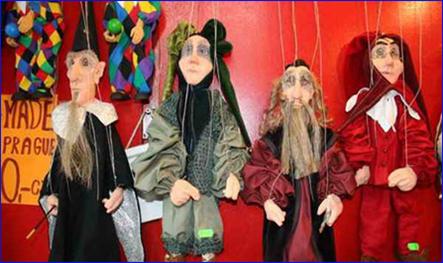 marionettes111