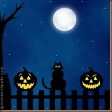 halloweenpic2