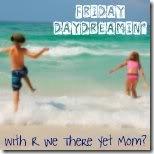 FridayDayreamin-1