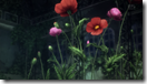 Death Parade - 07.mkv_snapshot_00.21_[2015.02.23_18.35.45]
