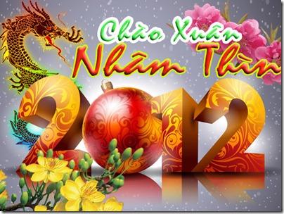 81805072_ChaoXuan2012