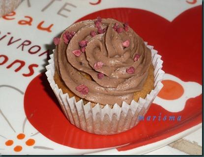 cupcakes de café,racion1 copia