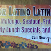 sabor_banner.jpg