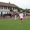 Aszód FC - Kerepesi BSE 008.JPG