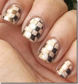 checkerboard1