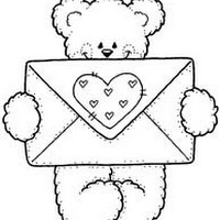 bear%20mail.jpg