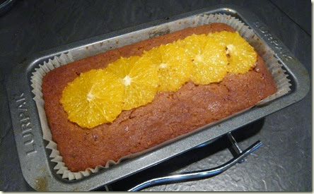 carrot and orange cake2