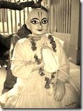 Haridasa Thakura