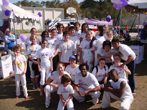 march of dimes group.jpg