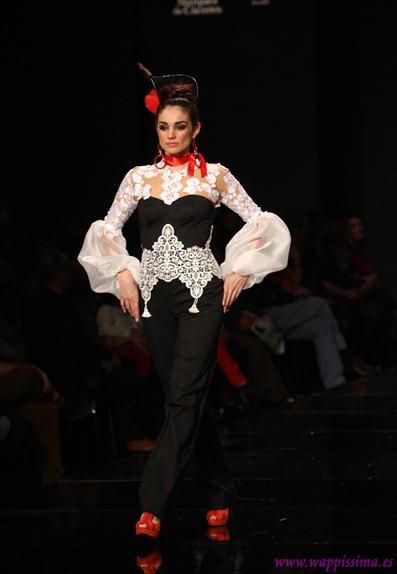Rosalia Zahino 13
