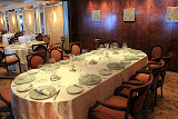 The Normandie Specialty Restaurant - Celebrity Summit