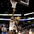 PhoenixMercuryBasketball061520120096.JPG