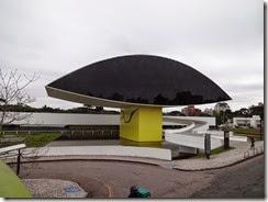 curitiba museo