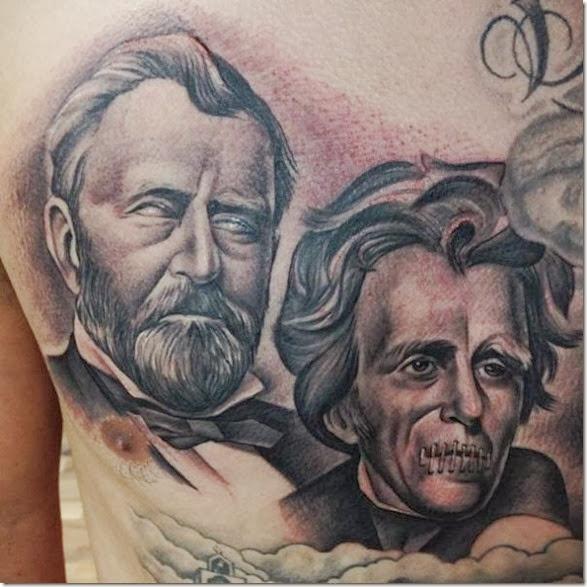 realistic-tattoos-024