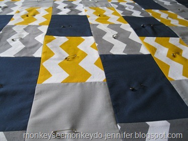 simple quilt tutorial (4)