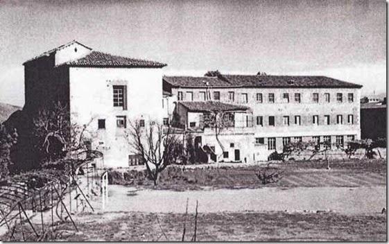 elSocarraet Convent450 18 (1)