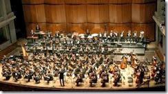 Orchestra-Gio
