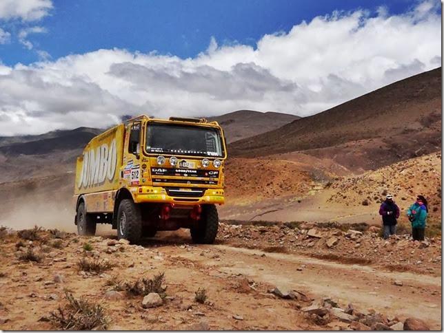 Dakar_2014_Trucks_DSC01379