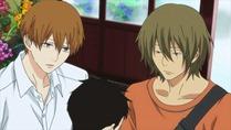 [HorribleSubs] Natsuyuki Rendezvous - 03 [720p].mkv_snapshot_21.19_[2012.07.19_15.05.35]