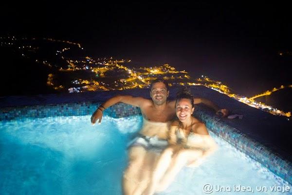 actividades-aventura-banos-ecuador-relax-alojamiento-unaideaunviaje-8.jpg