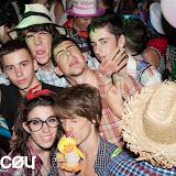 2012-07-21-carnaval-estiu-moscou-227
