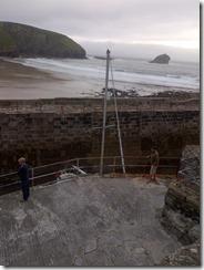 Cornwall-20130703-00624