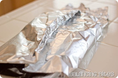 Cake Building Work Flow (4 of 6)