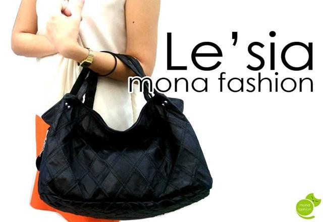 Le-Sia-F099_Black