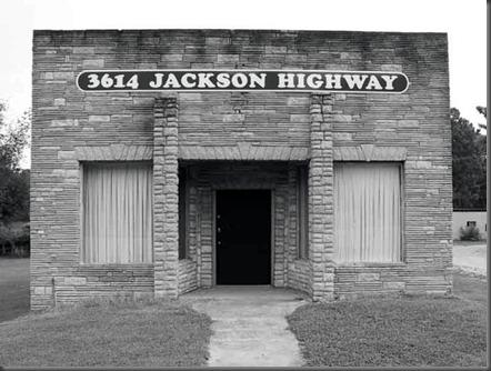 Jackson Hwy