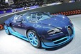 Bugatti-Veyron-GS-Vitesse-28