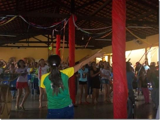 festival do senhor 2014 (41)