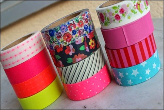 Filofax Washi Tape Set 1_thumb[6]