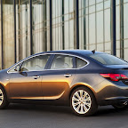 2013-Opel-Astra-Sedan-Official-1.jpg