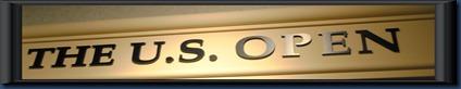 DSC_0076
