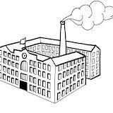 fabbrica_02.JPG