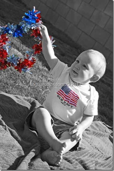 patriotic baby (lightened)