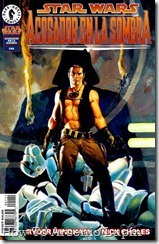 P00036 - Star Wars_ Shadow Stalker v1997 #1 (1997_11)