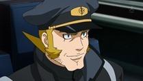 [sage]_Mobile_Suit_Gundam_AGE_-_12_[720p][10bit][8F15D800].mkv_snapshot_04.31_[2012.01.01_14.20.08]