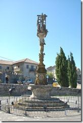 Oporrak 2011, Galicia - San Andres de Hio     01