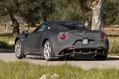 Alfa-Romeo-4C-Coupe-3
